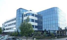Arbeidsmediation Den Bosch
